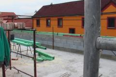 IMGA0144