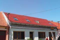 IMGA0353
