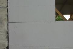 IMGA0146