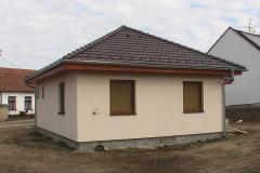 IMGA0383