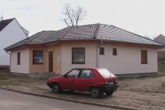 IMGA0389