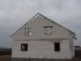 Střecha a okna Velux Hrušky